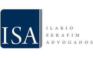 ISA Advogados